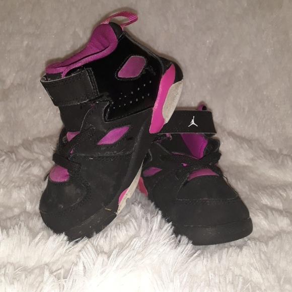 brand new 96310 4ce99 Toddler Jordans